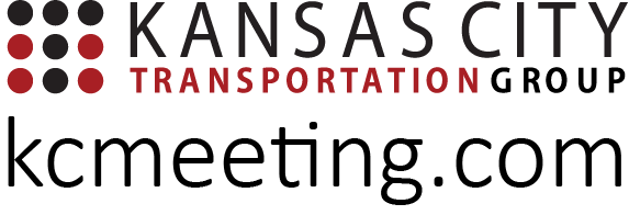 KC Meeting | Kansas City Transportation Group